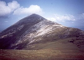 270px-Croagh_Patrick,_the_saddle_on_the_western_flanks_-_geograph.org.uk_-_605872