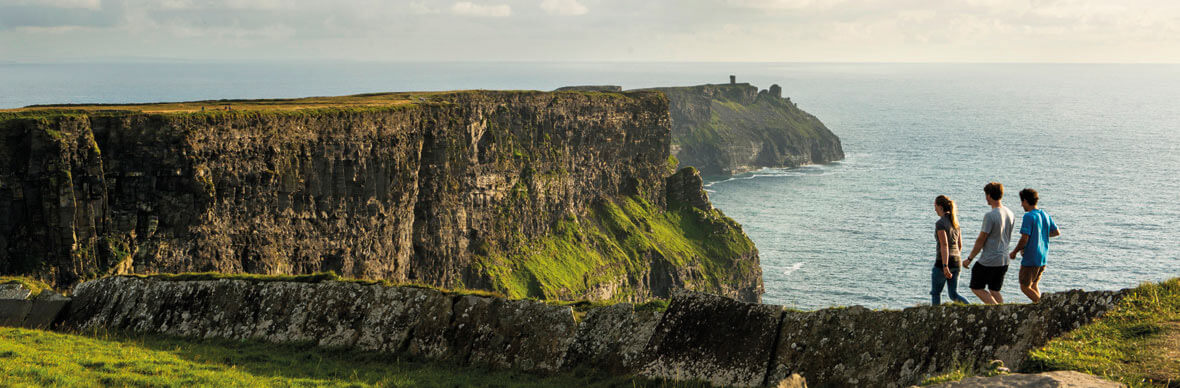 cliffs-of-moher-strip-two