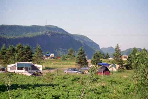 camping010740